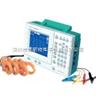 8910c青岛青智8910C电能质量分析仪