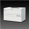 HNY-111B卧式大容量恒温培养摇床