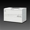 HNY-111C卧式大容量全温培养摇床
