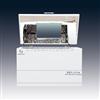 HNY-111A卧式光照大容量恒温摇床