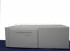 KH-2100法定型双波长薄层色谱扫描仪