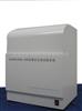 GoodLook-1000全自动薄层色谱成像系统