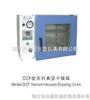 DZF-6020台式真空干燥箱.