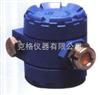 M76018可燃气体探测器报价