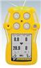 GasAlertQuattro复合气体检测仪