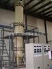 ZK/QY系列真空/氣壓高溫試驗爐