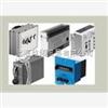 VIASI-03-4A-ZFESTO费斯托总线节点控制器/德国FESTO流量传感器