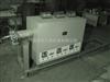 SGQ多溫區高溫管式氣氛電阻爐
