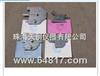 HJC-60HJC-60焊接检验尺
