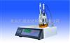 HD-WS-3HD-WS-3型微量水分测定仪