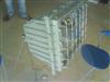 BTC6160海洋王400W/1000W防爆泛光灯 BTC6150,BTC6160防爆泛光灯价格/厂家/规格
