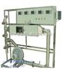 HAD-JK-GZ/DD洞道干燥實驗裝置