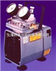 DOA-P504-BNGast无油隔膜真空泵/美国Gast DOA-P504-BN无油隔膜真空泵