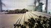 聚氨酯预制保温管天津直埋保温管价格