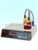 SP31-微量水分测定仪