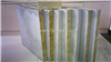 天津岩棉复合板,外墙岩棉板,天津岩棉复合板