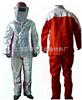 750KV超高压屏蔽服,750KV高压防护服,高压防辐射服