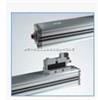 上海总经销意大利UNIVER气缸/UNIVER电磁阀工作原理