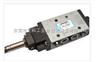 意大利UNIVER电磁阀原装进口¥UNIVER电磁阀中国总经销