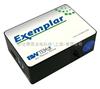 美国必达泰克超高速光纤光谱仪Exemplar