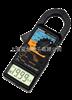 DLC400ADLC-400A 泄漏电流钳形表