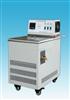 DC立式系列低温恒温水槽