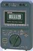 M-53M53数显绝缘电阻表【M-53参数】