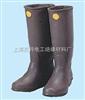YS113-01,YS112-01绝缘靴,日本YS绝缘靴,日本进口绝缘靴
