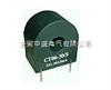 CT06 电流互感器