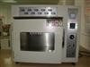 烤箱试验机烘箱型保持力试验机