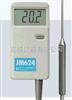 T4JM-JM624便携式铂电阻数字温度计报价