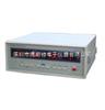 8780青智8780单相泄漏电流测量仪