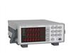 8775A1青智8775A单相电参数测量仪