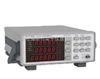 8775C1青智8775C1单相电参数测量仪