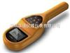 R500/900+型辐射仪|深圳R500/900+型辐射仪|深圳柯雷R500/900+型辐射仪