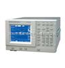 8960C1青智8960C1电动机专用测试仪