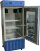 SHX-150智能生化培养箱价格参数