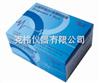 M117070心肌钙蛋白I(cTnI)检测试剂盒报价