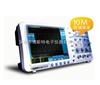 sds7102OWON SDS7102手持数字示波器