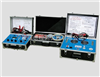 YL2000YL2000电缆故障点定位仪