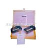 QTG-A型框式漆膜涂布器/框式涂膜涂布器(1套/3个)