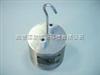 DP/KGN2煤矿用烟雾传感器  烟雾传感器
