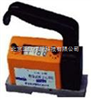 DP-SDS9数显电子水平仪/电子水平仪