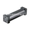 SZQ型四面涂膜器/四仞制备器(不锈钢)