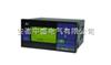 SWP-LCD-PID自整定控制仪