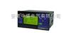 SWP-LCD-NLQ智能化防盗型热量积算记录仪