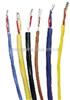 美国omegaKX,JX,TX,EX|TWSH-UL双绞屏蔽UL认证精密级热电偶补偿导线