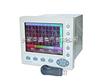 SWP-CSR系列彩色无纸记录仪