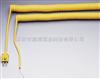 RSC-E-1-0-0|RSC弹簧式热电偶延长线|美国omega弹簧式热电偶延长线