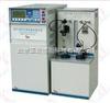 DP-DSY-110Z自动冷滤点测定器/石油产品自动冷滤点测定器/石油产品自动冷滤点测定仪